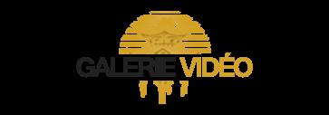 Galerie Vidéo