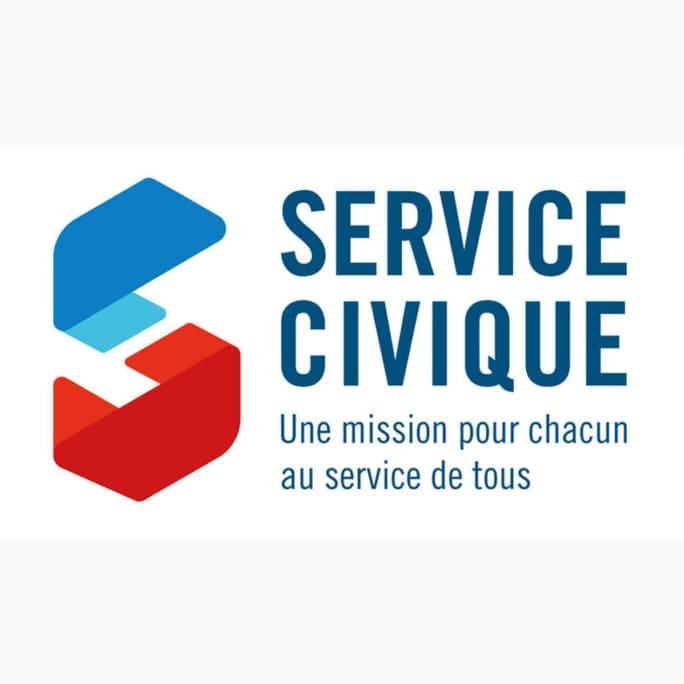 Mission de Service Civique